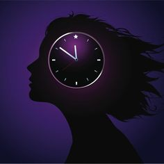 Your biological clock affects your sleeping, your mood, and much more. Modern lifestyles, jet lag, working nights, even winter can throw your clock off, leaving you suffering. Here are some tips and products that can help reset your clock.