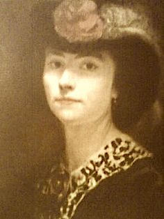 Maria Deraismes - 1828-1894 - Féministe, oratrice, femme de lettres française. Première femme initiée à la Franc-Maçonnerie. Créatrice de l'ordre maçonnique mixte international, Le Droit Humain.