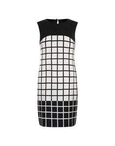 Fenn Wright Dress Ayshia Active Wear, Branding Design, Fashion Design, Fashion Trends, Lingerie, Clothes For Women, Lady, Womens Fashion, Shopping
