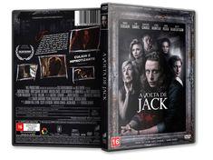 A Volta de Jack [Custom]