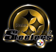 NFL Steelers Wallpaper | NFL Playoffs - Steelers VS Ravens 1/15/2011