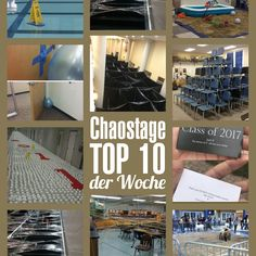 #abigrafen_de #Top10 #topten #top_ten #abistreiche #witz #scherz #unsinn #streich #gag #unfug #spass #spott #joke #sinn #idee #prank #antic #trick #abigag #chaostag #verrueckt #crazy #abi2021 #2021vision #follow #printingcompany