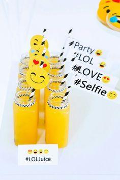 Emoji Happy Face Coloring Page | Marina | Pinterest ...