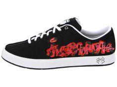#shoes #graffiti #cool