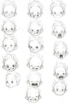 Children illustration drawing character design 37 Ideas for 2019 Character Drawing, Character Illustration, Illustration Art, Animation Character, Character Sketches, Kid Character, Character Concept, Character Types, Art Illustrations