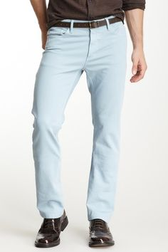 so prettyNick Slim Jean  by DL1961 on @HauteLook