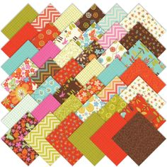 Specials on Sale at Old South Fabrics Wrens & Friends by Gina Martin for Moda http://www.oldsouthfabrics.com/shop/Specials/Wrens--Friends-by-Gina-Martin-for-Moda-on-Special.htm