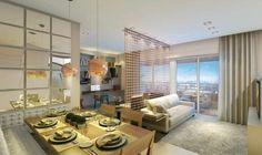 Apartamentos no Tatuapé | Opções a menos de R$ 300.000 - CorretorPessoal.com  http://www.corretorpessoal.com/properties/apartamentos-no-tatuape-barato-300-mil/