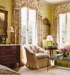 Window treatments on pinterest valances roman shades for Hamptons style window treatments