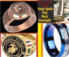 SUPER MAGIC RING OF MIRACLE WONDERS +27617160127 SOLVE FINANCIAL PROBLEMS,SPEEDS UP ACCIDENT FUNDS,JOB PROMOTION,SALARY INCREASE,GAIN RESPECT,QUICK MONEY,STOP DIVORCE,STOP YOUR LOVE FROM CHEATING,QUICK SALE OF PROPERTIES,BRING BACK YOUR LOST LOVER,MARRIAGE BINDING,MAGIC RING FOR PASTORS TO GET MORE POWERS,MAGIC RING FOR PROTECTION,HELP TO GET ACCIDENT FUNDS QUICKLY,WIN COURT CASE,BOOST BUSINESS,WIN BIG GAMES LIKE LOTTO,WIN TENDERS IN SOUTH AFRICA,CAPE TOWN,WESTERN…
