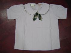 uniformes para preescolar - Pesquisa Google