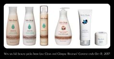 Live Clean – Fall Beauty Giveaway! Beauty Giveaway, Argan Oil, Giveaways, Lotion, Gadgets, Cleaning, Website, Live, Bottle