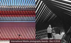 Mobile Photography Awards- Entries before Dec 4 2016 http://webneel.com/photography-contest-competition | Design Inspiration http://webneel.com | Follow us www.pinterest.com/webneel
