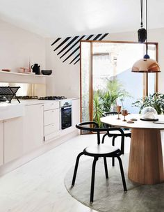 Here are the 10 things to splurge on when renovating