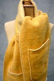 AaBe deken sjaal | LOST & FOUND tassen | OSCI Tassen