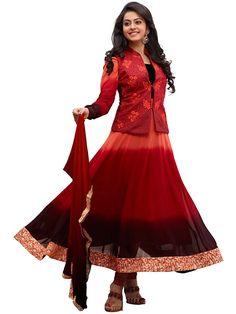 Koti dress image clipart