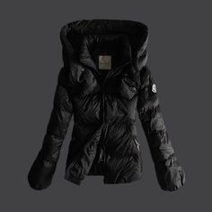 bf5557db1 22 Best Moncler Women's Jackets, Coats & More at ...