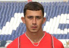 Yankov, Chavdar - Bulgarien-Nationalspieler