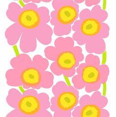 "Search Results for ""marimekko unikko red wallpaper"" – Adorable Wallpapers Marimekko Wallpaper, Red Wallpaper, Textile Design, Fabric Design, Pattern Design, Color Me Mine, Arte Pop, Surface Pattern, Surface Design"
