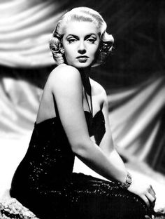 LANA TURNER Photo:  This Photo was uploaded by mechado_2007. Find other LANA TURNER pictures and photos or upload your own with Photobucket free image an...