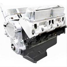 74 best engines images engine antique cars autos rh pinterest com