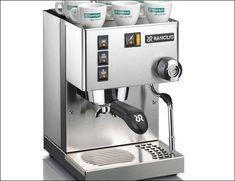 Espresso Shot, Best Espresso, Espresso Maker, Espresso Coffee, Coffee Maker, Coffee Coffee, Coffee Type, Best Coffee, Barista