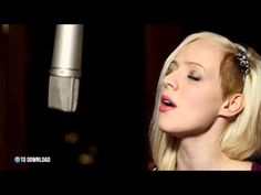 Heart Attack - Demi Lovato (Madilyn Bailey Acoustic Cover) Official Music Video - YouTube