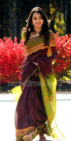 Old Indian sari | centuries latest cotton saree styles of the famous indian cotton sari ...
