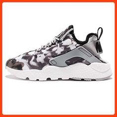 9b7d483b38fef6 Nike Women s Wmns Air Huarache Run Ultra Print HK