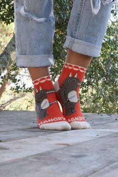 Honey 2019 Newest Hot 1pair Black Novelty Unisex Man Women Socks Do Not Disturb/ Im Playing Game Gift Warm Socks 100% Original Socks