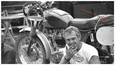 1964 triumph bonneville - Google Search