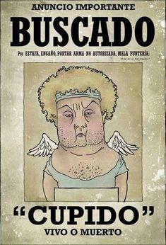 LAS REGLAS DE OLAFO...BUSCADO POR MALA PUNTERIA AJAJAJ! SE EQUIVOCO FEO!! Happy Stories, Frases Humor, Inspirational Phrases, School Memes, France, Spanish Quotes, Funny Cartoons, Funny Photos, Laugh Out Loud