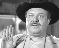 The Rifleman - The Anvil Chorus - Episode 154 The Rifleman, Che Guevara, Acting, Writer, Writers, Authors