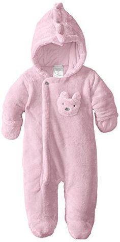 920788532308 47 Best Winterwear- girls images