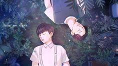jongdae | Tumblr