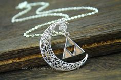 Hey, I found this really awesome Etsy listing at http://www.etsy.com/listing/169179066/the-legend-of-zelda-jewelry-crescent