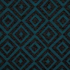 71 meilleures images du tableau Tissus Ex.2   Bedrooms, Cushion et ... d47467b5894