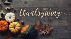 What Day Is Thanksgiving, Happy Thanksgiving Images, Thanksgiving Background, Thanksgiving Messages, Thanksgiving Wallpaper, Thanksgiving Greetings, Thanksgiving Parties, Thanksgiving Decorations, Holiday Images