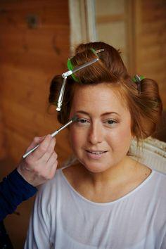 make-up lesson - http://www.linacameron.com/services/lessons/