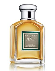 Aramis Devin Country Eau De Cologne 100ml Spray Part of a set of eight classic Aramis fragrances all housed in the same bottle design. The Gentlemans Collection offers a whole range of aftershaves one for a different day, for a different mood. Rela http://www.MightGet.com/january-2017-11/aramis-devin-country-eau-de-cologne-100ml-spray.asp
