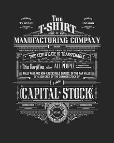 T-shirt_manufacturing Tomek Biernat via dribble