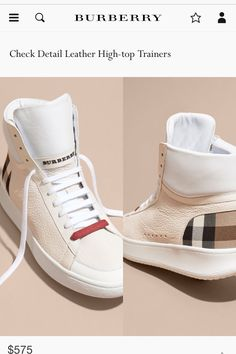34 best sapatos images on Pinterest sapatos Male sapatos sapatos Pinterest Homens and Dress 5dc454