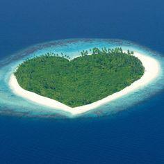 Beschrijf je pin...Maldiven