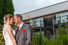 Wedding Photography at the Oaklands Hotel in Norwich, Norfolk
