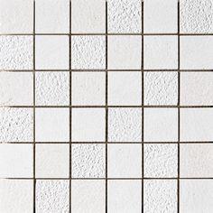 kitchen wall tile texture high resolution champagne textured 2x2 limestone mosaics 12x12 backsplash mosaics champagne marble it is kitchen wall tiles texture inspiration decorating 38551