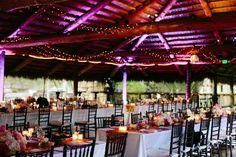 White Wedding Schnebly Winery Photo Becca Borge