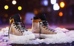 93bd49722d74 21 beste afbeeldingen van Converse Sneakers - Converse sneakers ...