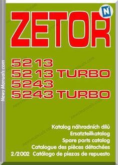 9 Best Turbo Parts images in 2014 | Motors, Turbo parts, 4x4