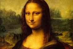Teste: você sabe o nome dessas 40 importantes pinturas na história da arte?