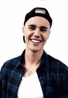 justin bieber, smile, and justin image Justin Baby, Justin Bieber Wallpaper, I Love Justin Bieber, Star Wars, Man Crush, Celebrity Crush, Celebrity Moms, Celebrity Style, My Boyfriend